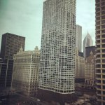 Photo de Kimpton Hotel Palomar Chicago