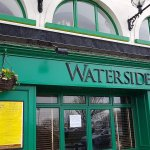 Photo of The Waterside Bar
