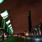 20170318-05_Dublin-Night_61_large.jpg