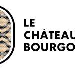 Mercure Dijon Centre Clemenceau Foto