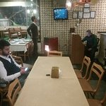 Photo of Sultan Restaurant01