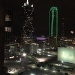 Photo de The Fairmont Dallas