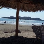 Photo of Qualton Club Ixtapa