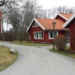 Steningevik Konferens의 사진
