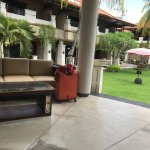 Photo of Kuta Beach Club Hotel