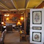 Photo of Quality Straand Hotel & Resort Restaurant and Bar