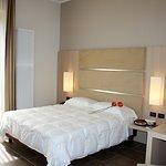 Photo of Grand Hotel Parco dei Pini