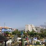 Foto de Minigolf Parque Santiago