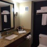 Photo of Holiday Inn Express Veracruz Boca Del Rio