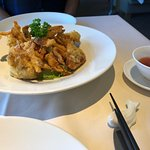 Foto de Restaurante Café Saigon