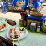 Photo de Cafe Habana
