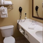 Photo de Country Inn & Suites by Radisson, Lake City, FL