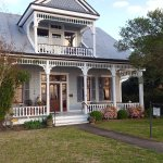 Bluff Top Bed & Breakfast