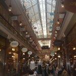 Foto de The Strand Arcade