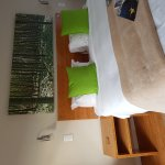 Photo de Bamboo Guest House