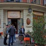 Photo of Genazvale