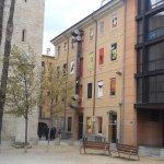 Photo of Film Museum (Museu del Cinema)
