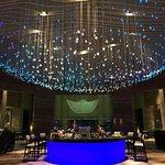 Foto de Visun Royal Yacht Hotel