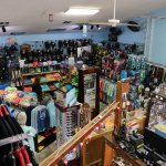 Windflight Surf Shop Foto