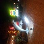 20170327_211815_large.jpg