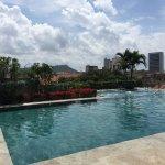 Foto de Bastion Luxury Hotel