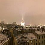 Foto de W St. Petersburg