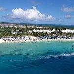 Photo of SunRay Beach