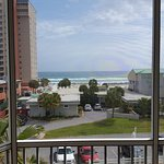 Destin Holiday Beach Resort 2 Foto
