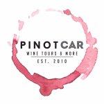 PinotCar