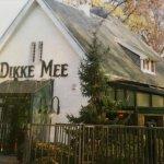 Photo of Dikke Mee