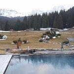 Tirler - Dolomites Living Hotel Foto