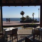 Photo de Hotel Santa Tecla Palace