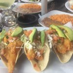 Chicano's