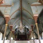 Foto de Painted Churches Tour