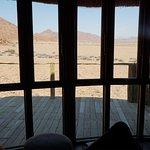 Photo of Sossus Dune Lodges
