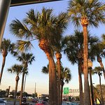 Photo de Holiday Inn St. Petersburg North / Clearwater