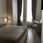 Photo of Expo Hotel Milan