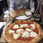 Photo of Pizza Rossi