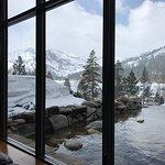 Foto de Resort at Squaw Creek