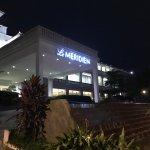 Photo of Le Meridien Singapore, Sentosa