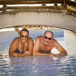 Photo of Pontalmar Praia Hotel
