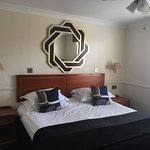 Photo de Collingham Serviced Apartments