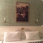 Photo of Queen's Astoria Design Hotel