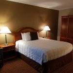 Photo de Best Western Brandywine Valley Inn