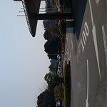 Photo of Marroad International Hotel Narita Airport