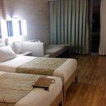 Photo of Melas Resort Hotel