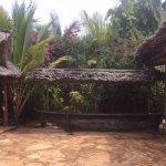 Tamani Villas Foto