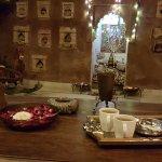 Photo of Juna Mahal Boutique Homestay