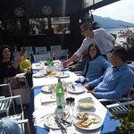 Photo of Ristorante Pizzeria Monello