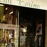 Magica Pasticceria di via Garibaldi
